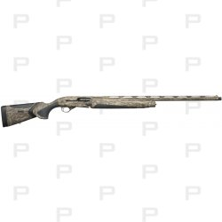 Fusil de chasse semi-automatique...