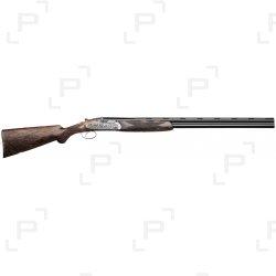 Fusil de chasse superposé BERETTA 687...
