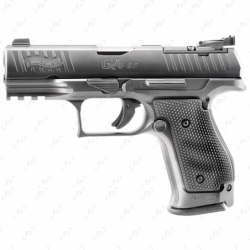Pistolet WALTHER Q4 SF OR Cal. 9 mm