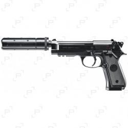 Pistolet électrique HECKLER & KOCH...