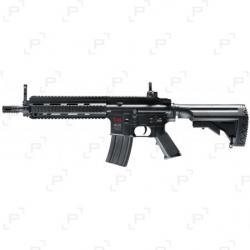Fusil d'assaut électrique HECKLER &...