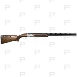 Fusil superposé BERETTA 694 TRAP...