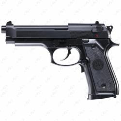 Pistolet électrique BERETTA M92 FS...