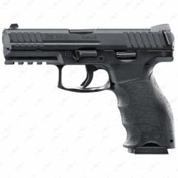 Pistolet à gaz HECKLER & KOCH VP9...