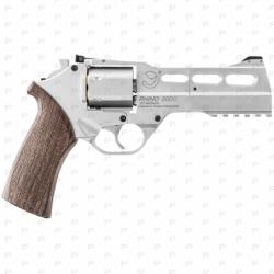 Revolver CO2 CHIAPPA RHINO 50DS Cal....