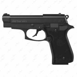 Pistolet d'alarme semi-automatique...