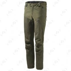 Pantalon de traque BERETTA THORN...