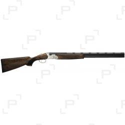 Fusil de chasse superposé BERETTA 686...