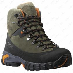 Chaussures BERETTA SETTER GTX marron