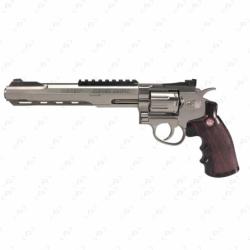 Revolver CO2 RUGER SUPER HAWK calibre...