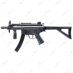 Fusil d'assaut CO2 UMAREX MP5 K-PDW...