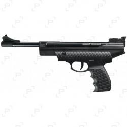 Pistolet à air comprimé HÄMMERLI...