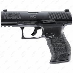 Pistolet de défense WALTHER PPQ M2...