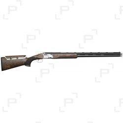 Fusil superposé BERETTA DT11 DTL Cal....