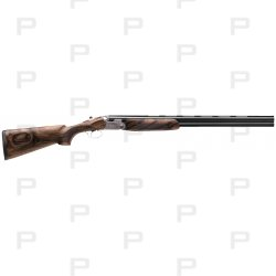 Fusil de chasse superposé BERETTA 693...