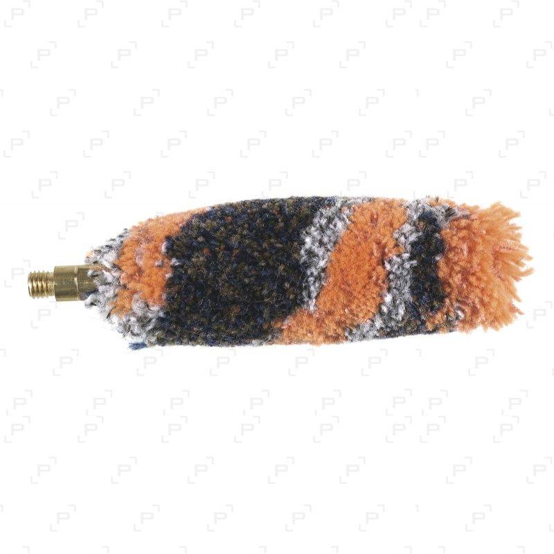Écouvillon en laine pour fusil MEGALINE
