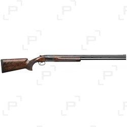 Fusil superposé BROWNING B725 PRO...