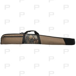 Fourreau fusil PISTEURS 600D en...