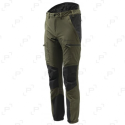 Pantalon BERETTA 4 WAY STRETCH PRO...