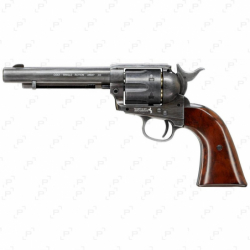 Revolver CO2 COLT SINGLE ACTION ARMY...