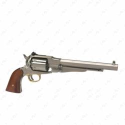 Revolver poudre noire UBERTI REMINGTON