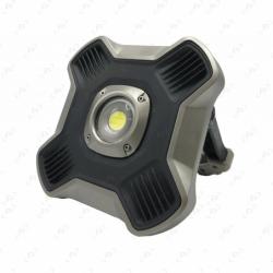 Projecteur AZP-ENERGY LED COB 2600 lm...