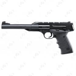 Pistolet à air comprimé BROWNING...