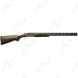 Fusil superposé BERETTA 690 COMP...