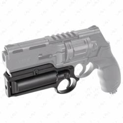 Lanceur de spray T4E HDR 50 calibre 50