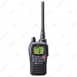 Talkie-walkie MIDLAND G9 PRO