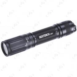 Lampe torche NEXTORCH E51...