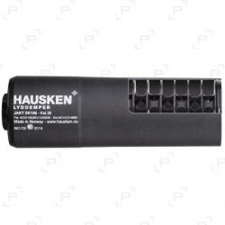 Modérateur de son HAUSKEN SK156