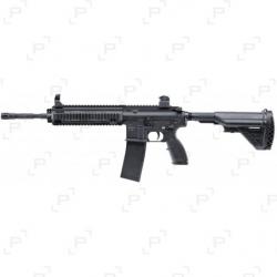 Fusil de défense à projectile HK...