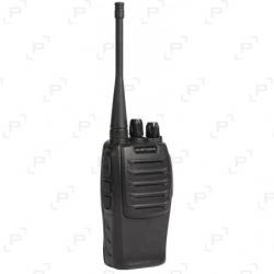 Talkie-walkie NUM'AXES TLK1022