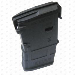 Chargeur MAGPUL