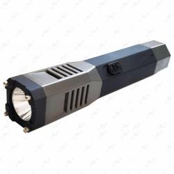 Lampe shocker AKIS EAGLE II 10M volts...