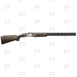 Fusil de chasse superposé BERETTA 691...