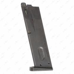 Chargeur de pistolet ASG