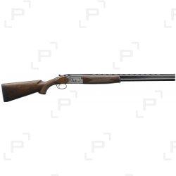 Fusil de chasse superposé WINCHESTER...