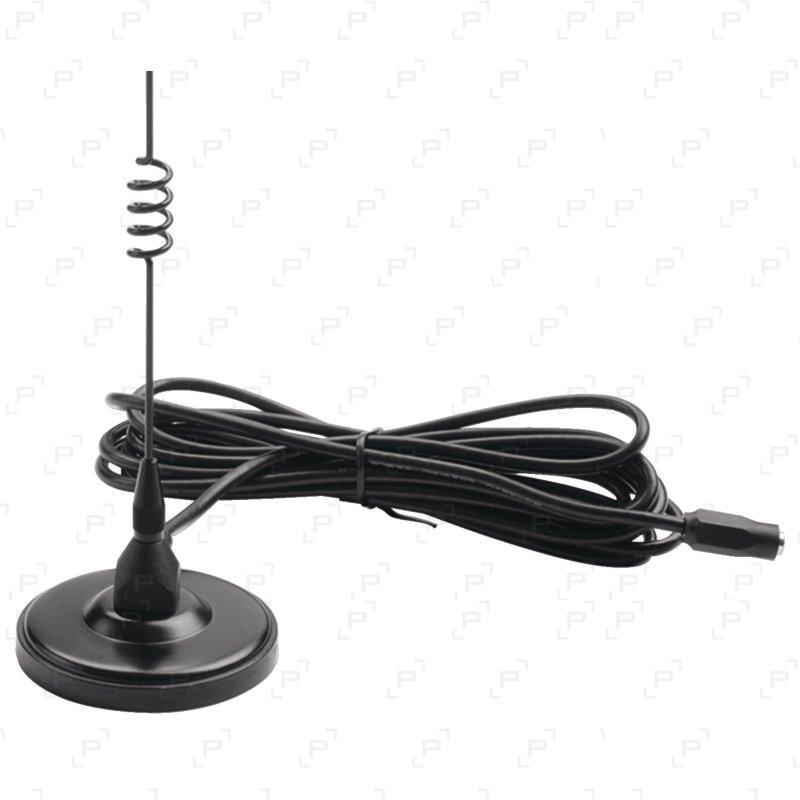 Antenne de toit de voiture magnétique GARMIN