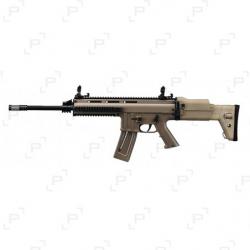 Fusil semi-auto ISSC AUSTRIA MSR MK22...