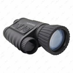 Monoculaire vision nocturne NUM'AXES...