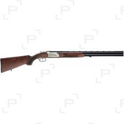 Fusil de  chasse superposé...