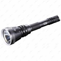 Lampe torche NITECORE MH40GTR...