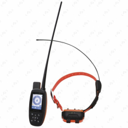 Pack de repérage NUM'AXES CANICOM GPS...