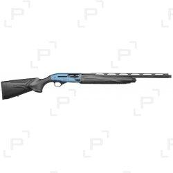 Fusil semi-auto BERETTA 1301...