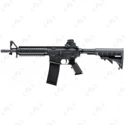 Fusil de défense à projectile T4E TM4...