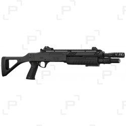 Fusil à pompe à ressort BLACK OPS...