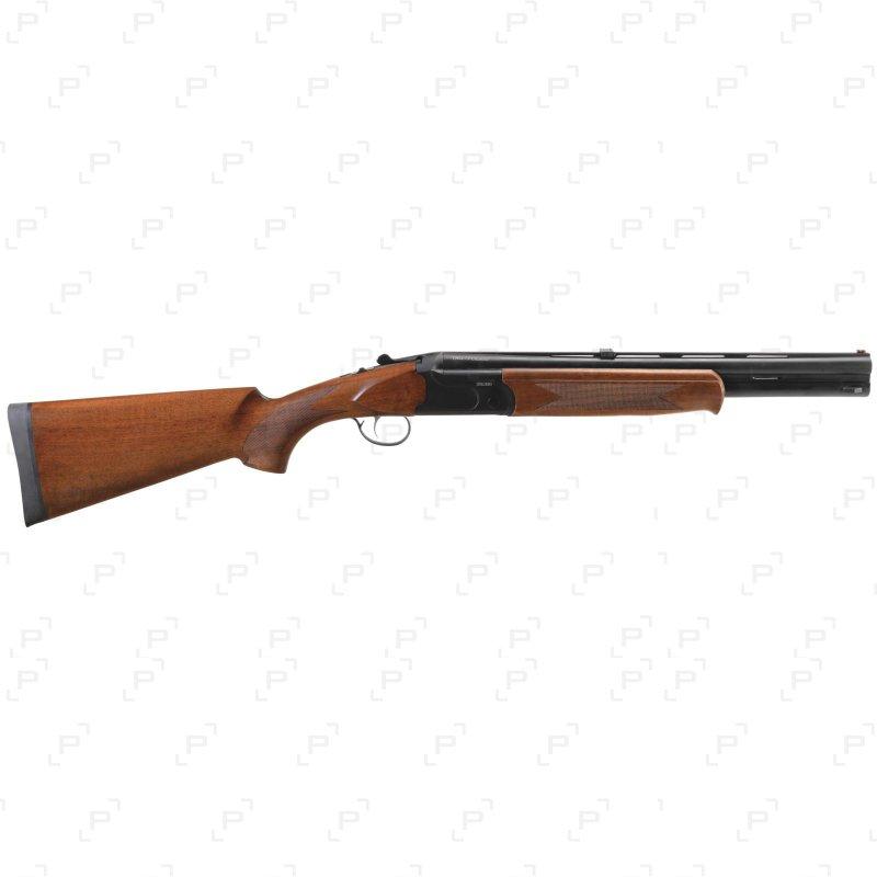 Fusil de chasse superposé SÜHLBERG TRAQUEUR