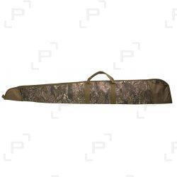 Fourreau fusil FE23 tissu camo 130 cm